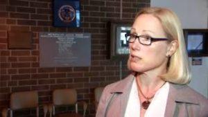Police: Opry Mills Voyeur Has More Victims – John Dunn
