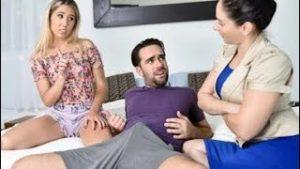 PORNO SEX VIDEO MOVIE – FULL SEX VIDEO IZLE