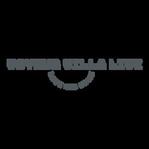 Voyeur Villa Live