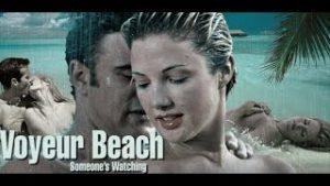 VOYEUR BEACH Trailer