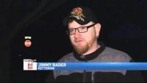 Dayton Man Arrested On Voyeurism Charges