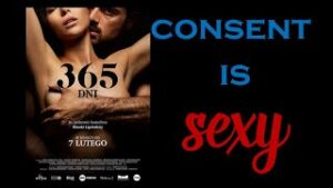 "365 Days/ 365 DNI: the ""erotic thriller"" on Netflix that's anything but"
