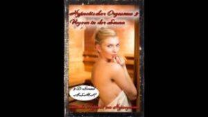 erotic hypnosis hypnotic orgasm 3 voyeur in the sauna sexy hypnosis