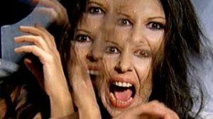 "Voyeur Sex Scene from ""Day of the Maniac"""