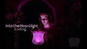 Erica Platinum Trophy Guide ( 3rd walkthrough ) Voyeur & into The moon Light