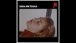 "Le Voyeur – ""IKEA in Ithaca"" (Official Music Video)"